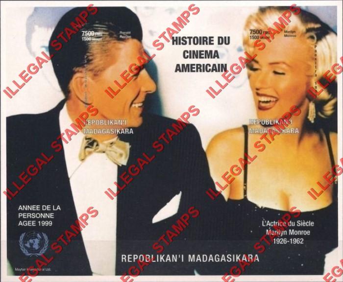 madagscar movie hindi 1