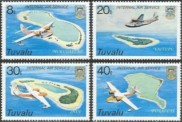 [Image: tuvalu_1979_internal_air_service.jpg]
